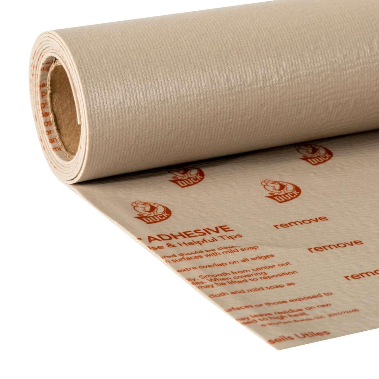 Solid Grip EasyStick® Shelf Liner