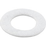 "Felt Washer (3/4"" Wide Slips 1/8 IPS)"