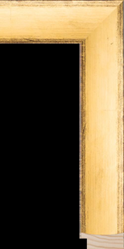 Spencer Gold andBlack 1 15/16