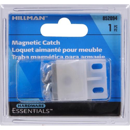 Hardware Essentials Cabinet Catch