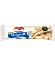 (11.75 ounces) Pepperidge Farm® Mozzarella and Garlic Bread
