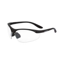 Crossfire Talon Performance Safety Eyewear