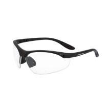 Crossfire Talon Bifocal Safety Eyewear