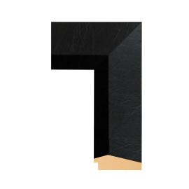 Framerica Black 3 1/8