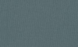 Crescent Blue Gray 32x40