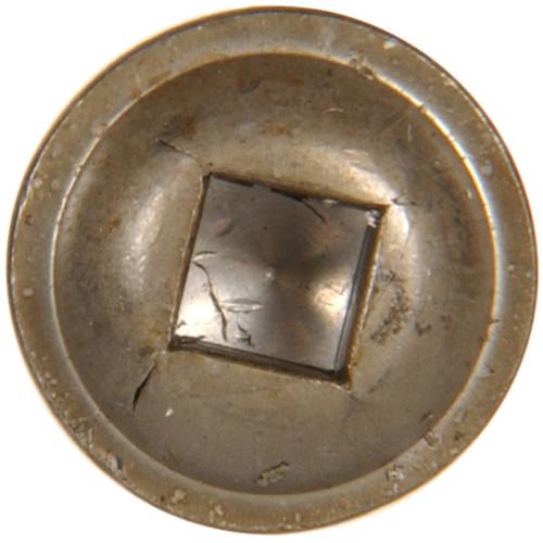 Pocket Hole Screw SAE Fine Thread #7 x 1-1/4
