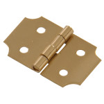 Hardware Essentials Decorative Hinges
