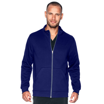 9972 Urbane NEW Men's Jacket-Urbane