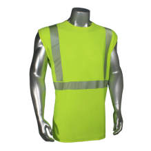 Radwear USA Ultra Breezelite™ II Sleeveless Safety T-Shirt