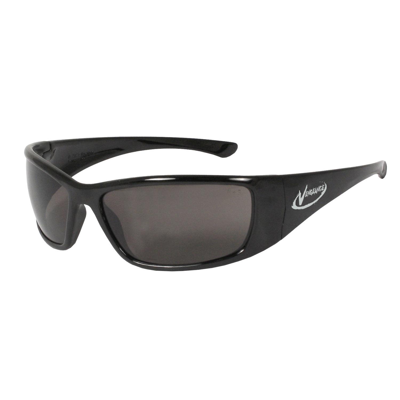 Radians Vengeance® Safety Eyewear