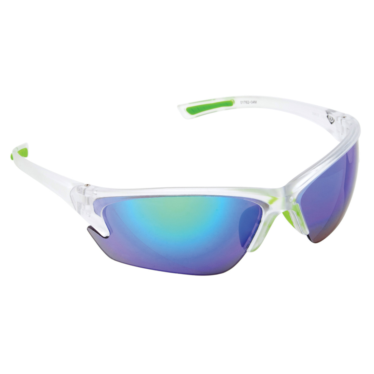 Greenlee 01762-04M Safety Glasses Pro View Mirror