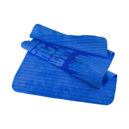 Radians Arctic Radwear® Cooling Towel