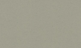 Crescent Mist Gray 32x40