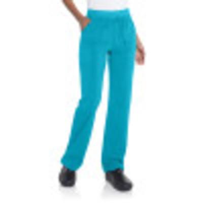 Urbane Performance 6 Pocket Jogger Scrubs for Women: Modern Tailored Fit, Super Stretch, Yoga Waist, Medical Scrubs Pants 9324-Urbane