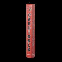 Louisville Cardinals Collegiate Pole Pad thumbnail 3
