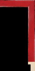 Komodo Red 1