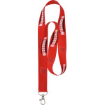 University of Wisconsin Lanyard