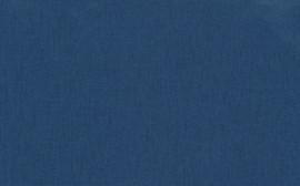 Crescent Royal Blue 40x60