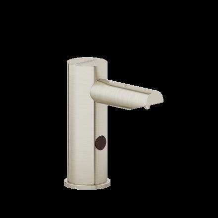 Dia® Sensor Soap Dispenser with Touchless ActivSense Technology