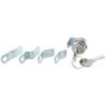 Mailbox Locks (Impulse Items)