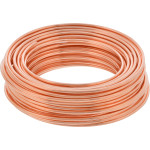 OOK Copper Hobby Wire