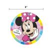Disney Dinnerware Set, Minnie Mouse, 5-piece set slideshow image 12