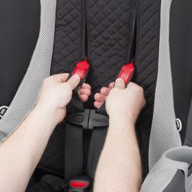 Triumph Convertible Car Seat