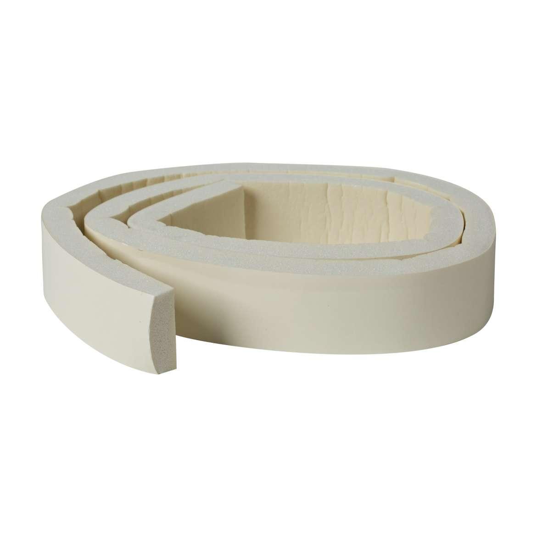 Premium A/C Insulating Seal
