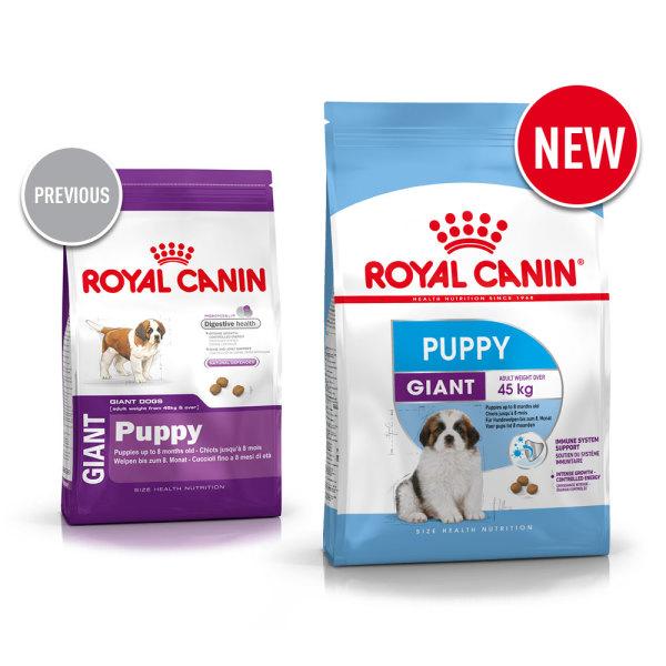 Royal Canin VD Recovery Alimento Húmido