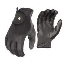 Radians RDSG11 Leather Shooting Glove