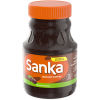 Sanka Decaffeinated Instant Coffee, 8 oz Jar