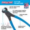 357 7-inch XLT™ End Cutting Pliers