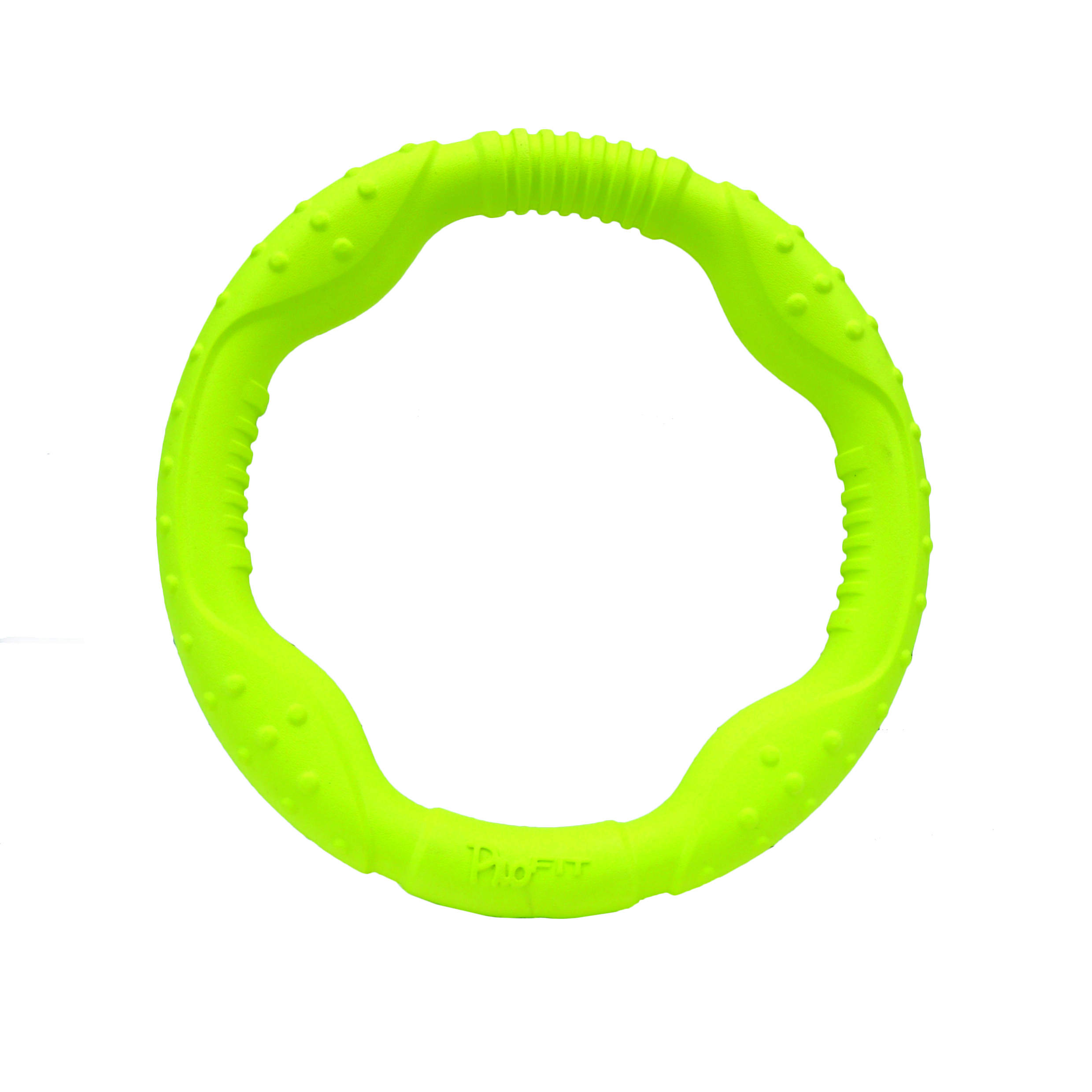 Pro™Fit Foam Toy Mega Ring