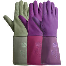 Bellingham c7353AC Tuscany™ Gauntlet Glove