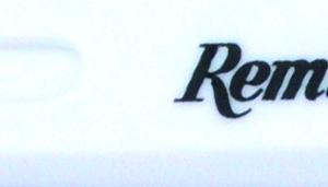 "Remington 9"" Foam Dummy Dog Trainer"
