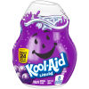 Kool-Aid Grape Liquid Drink Mix 1.62 fl oz Bottle