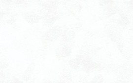 Crescent White 40x60