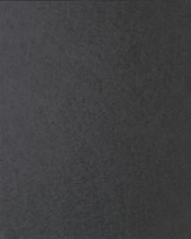 Bainbridge Black Pearl 32