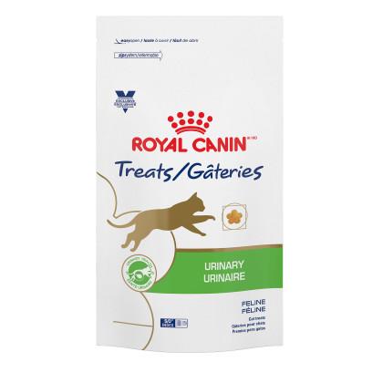 Royal Canin Veterinary Diet Urinary Feline Treats