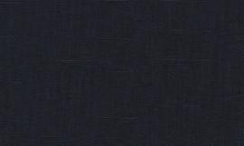 Crescent Black Kimono 32x40