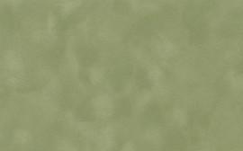 Crescent Asparagus 32x40