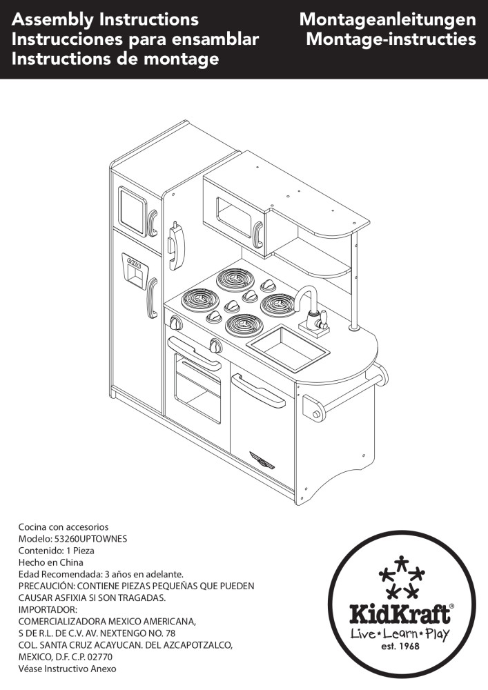 53298_intl_copy12.pdf