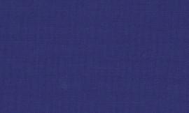 Crescent Ultramarine Blue 32x40