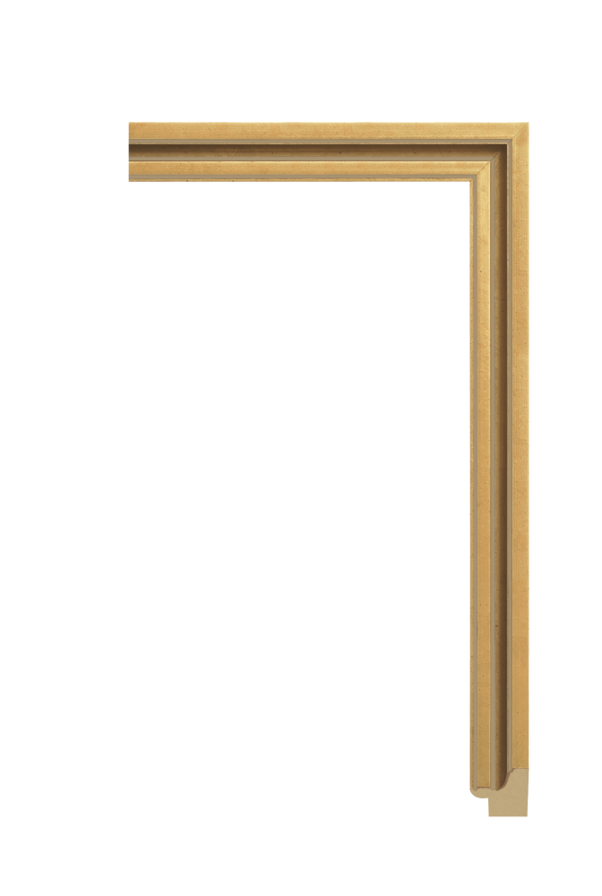 Renaissance Gold 1