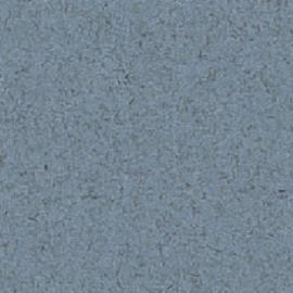 Artique Blue Ash 32