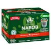 Nabob 100% Colombian Coffee Keurig K-Cup Pods