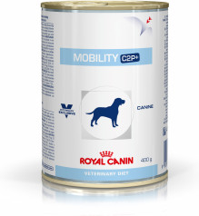 Canine Veterinary Diet Nutritional Dog Food Royal Canin 174
