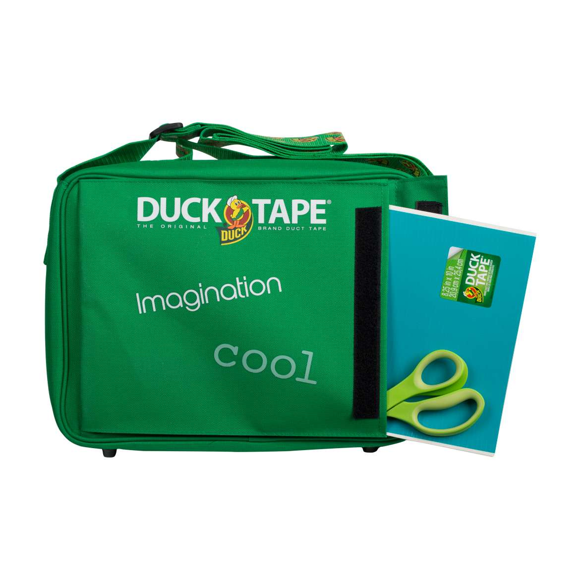 Duck® Brand Ultimate Craft Bag