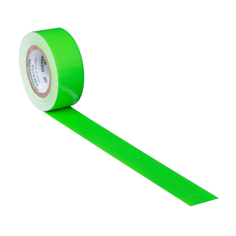 Color Ducklings® Mini-Rolls