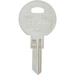 1650 TM-16 Tri-Mark Key
